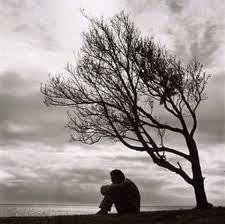 Cerita sedih: Seorang Pria buta dan kebahagiaannya