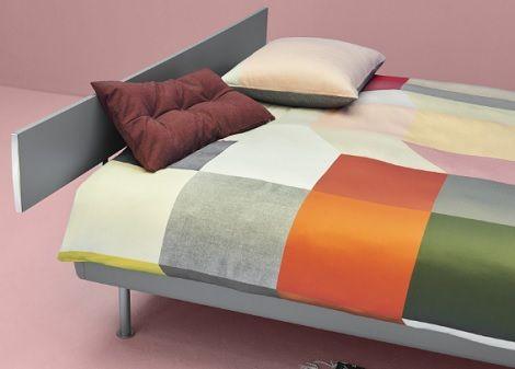 171 best a sleep design bedden images on pinterest bed designs