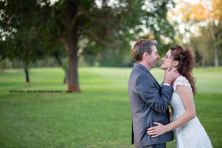 71 Henk & Marina {Pretoria Country Club} | Pretoria Wedding Photographer | Howling Moon Photography | Pretoria Photographer