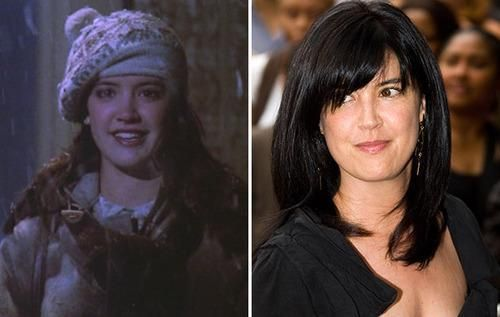 34 Best Images About Phoebe Cates On Pinterest Gwyneth