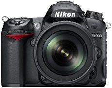 GETTING TO KNOW YOUR NIKON CAMERA: DSLR BUTTONS » Daily Mom