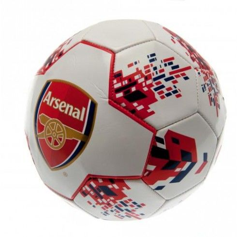 Arsenal F.C. Football NV