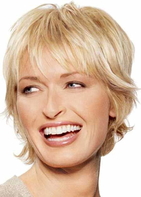pictures of short haircuts for women over 60 25 best ideas about hairstyles on 3744 | b2fdc4ed98379e3696df94eff93bd27f