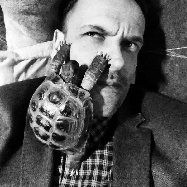 Elementary // Sherlock Holmes // Jonny Lee Miller