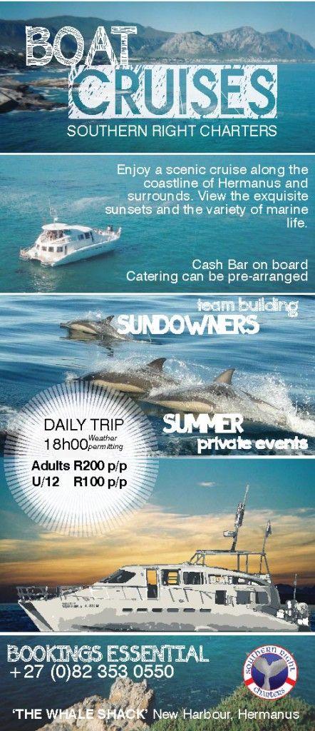 Boat Cruise - Brochure_RGB-01