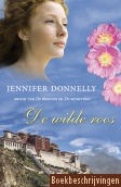 www.boekbeschrijvingen.nl - Jennifer Donnelly