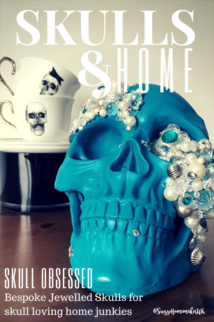 95 best bed skull images on Pinterest | Skull, Skulls and Sugar skull