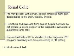 abd colic - Google Search