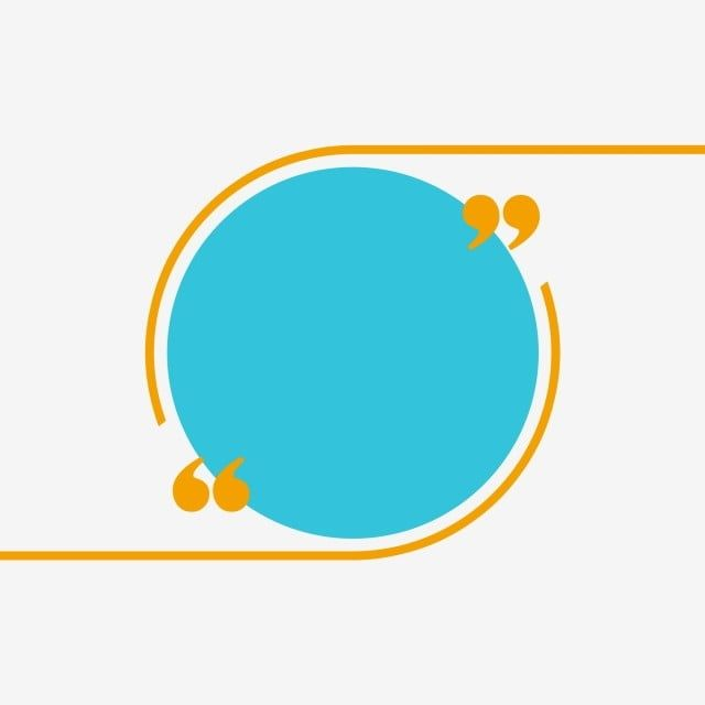 البرتقالي اللون الأزرق الحوار شكل هندسي الأشكال مستدير عنوان Png صورة للتحميل مجانا Powerpoint Background Design Graphic Design Posters Graphic Design Background Templates