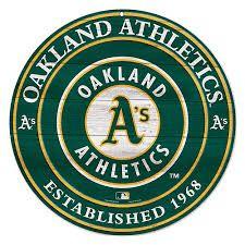 What is HOT @ maxeymumtix in the beginning of April...  Oakland Athletics vs Minnesota Twins https://www.stubhub.com/twins-vs-athletics-4-7-2014-4404244/?ticket_id=530186430  Arizona Diamondback vs Colorado Rockies https://www.stubhub.com/colorado-rockies-tickets/rockies-vs-diamondbacks-4-5-2014-4402659/?ticket_id=528676121