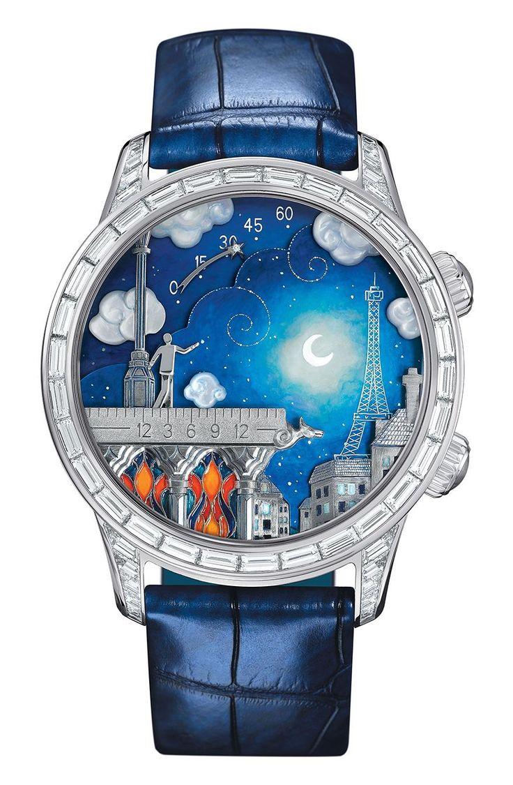 creative-watches-5-1 (1)