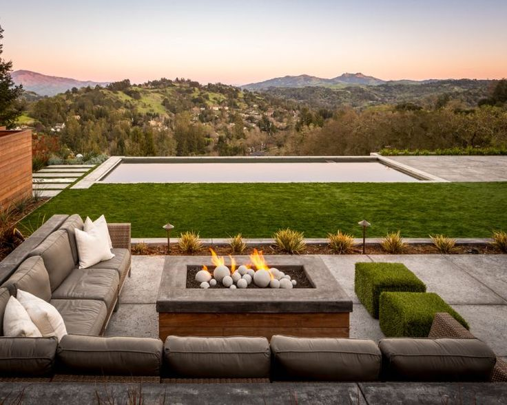494 best terrasse images on Pinterest Landscaping, Gardening and