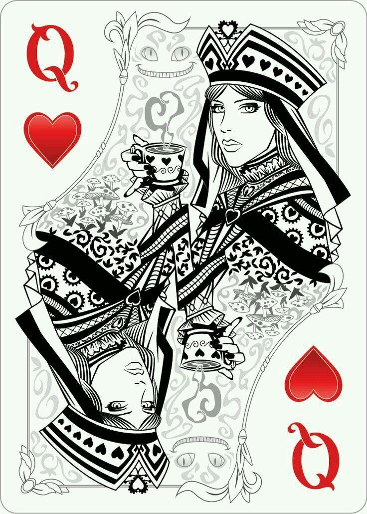 Mejores 18 imágenes de Here\'s My Card en Pinterest | Jugando a las ...