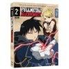$18.85 Fullmetal Alchemist Season 2 sold by Amazon on Amazon.  Seems legit...