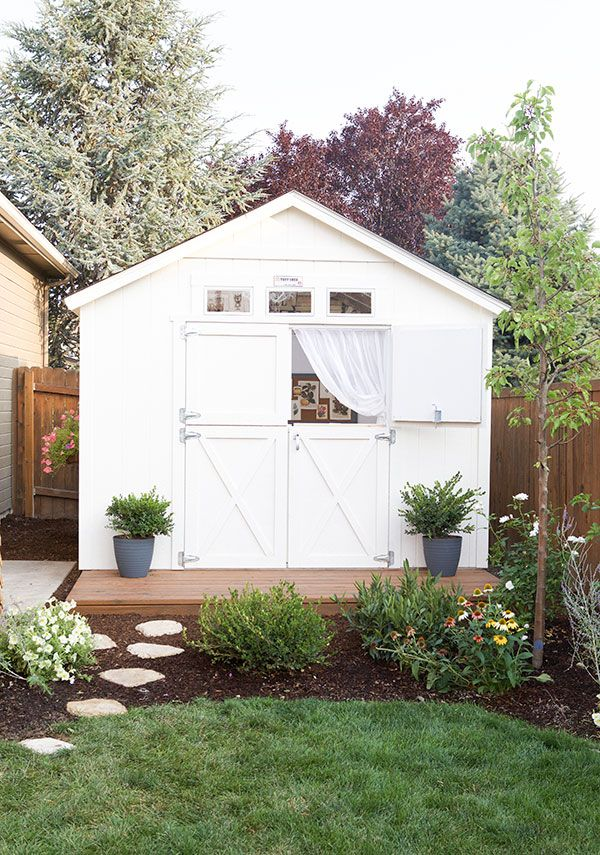 Garden Sheds 8x10 best 20+ 8x10 shed ideas on pinterest | 12 x 12 frame, shed plans