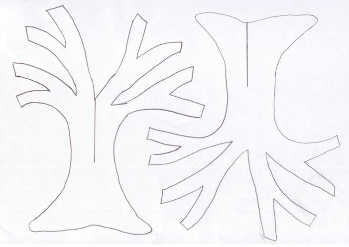 (10) ovoneni.blog.hu