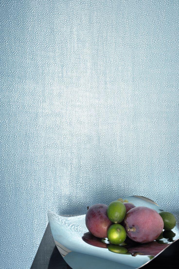 les 120 meilleures images du tableau papiers peints wallpapers sur pinterest papiers peints. Black Bedroom Furniture Sets. Home Design Ideas