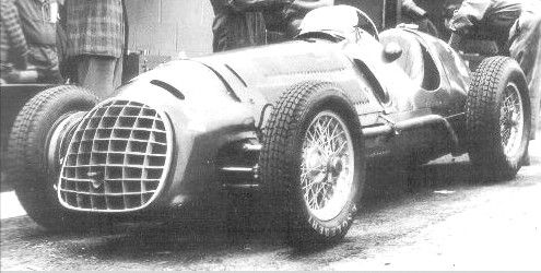 5.) The Tipo125 was the first car to come out of the Ferrari company and it huge success in the Monaco, British and World Series Grand Prix as well as the famous Le Mans endurance race. Unfortunately for Enzo his son died in 1956 and his marriage fell apart as a result. He became very depressed and isolated himself from everyone but still kept the business running.