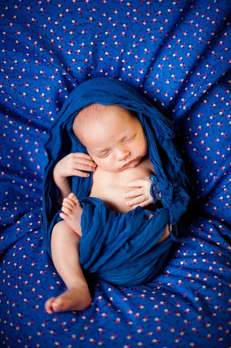 Sesje noworodków / newborn sessions. Agnieszka Mandal Photography #newborn