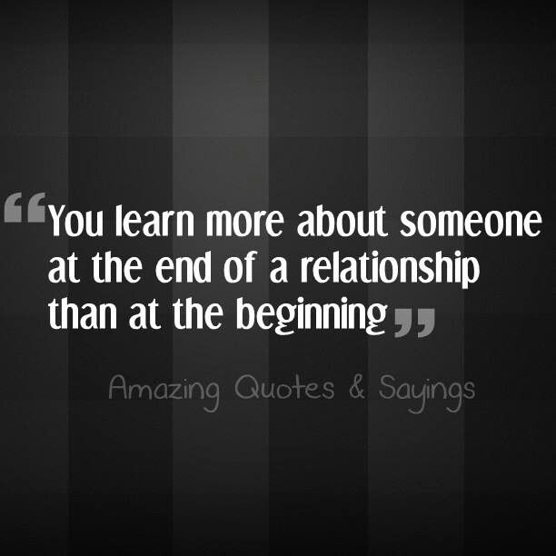 Divoces Quote Photo: 95 Best Images About Divorce Quotes On Pinterest