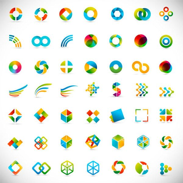 89 best Free logos psd and vectors images on Pinterest | Vectors ...