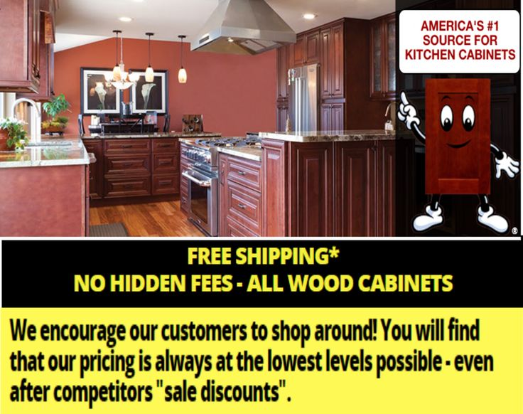 Kitchen Cabinets Quality Levels 26 best rta depot - cabinets images on pinterest | ready to