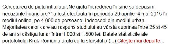 http://www.realitatea.net/sase-din-zece-romani-au-probleme-financiare-dificile_1742119.html