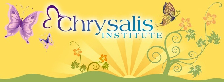 Chrysalis Institute Hypnosis