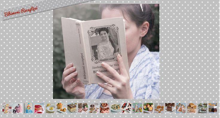http://2.bp.blogspot.com/-1gkpzCCFvcs/Vgg8N_xVE7I/AAAAAAAAkI8/qlhgpYTGKUI/s1600/iu87zhn.PNG