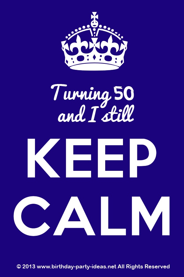 1000 images about Keep Calm 2014 on Pinterest