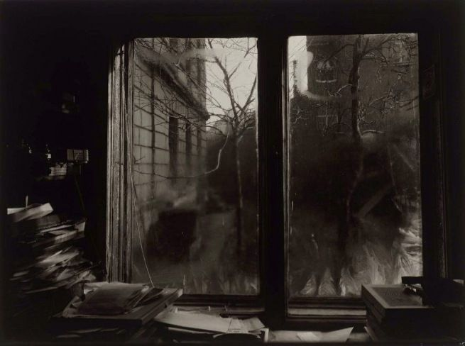 Josef Sudek: Master of Photography