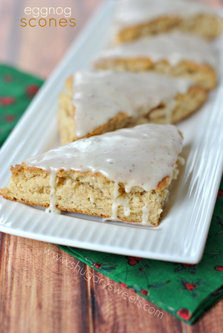 1000 images about tried amp true recipes on pinterest scones crepe
