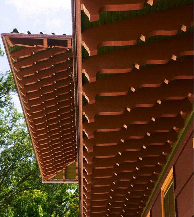 3618 best direct patio images on pinterest pergola cabana and contemporary houses - Metallic pergola design ideas seven elegant choices ...