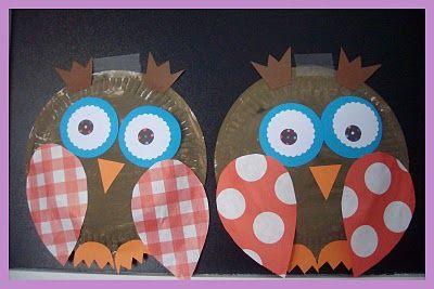 Google Afbeeldingen resultaat voor http://3.bp.blogspot.com/--Btp1E2M61g/TocXt8nSK2I/AAAAAAAANmk/kOT1tjaGkvs/s400/2011-10-01.jpg