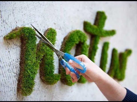COMO HACER UN GRAFFITIS VIVO impresionante/ HOW TO LIVE impressive GRAFF...
