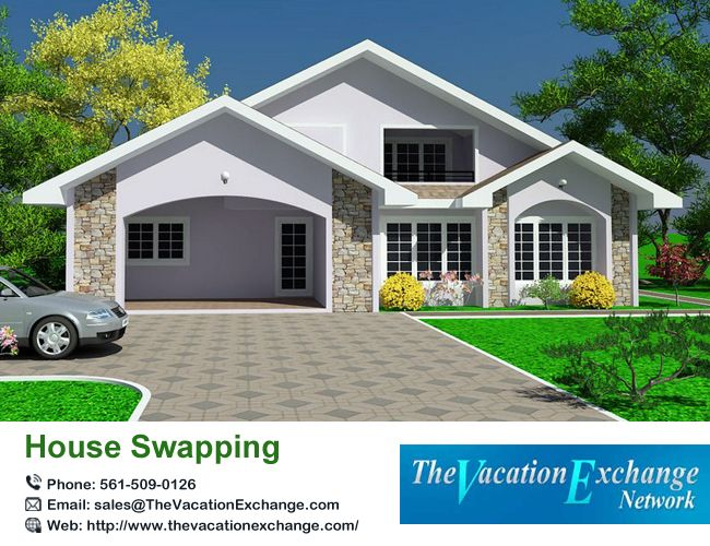 We Make House Swapping Simple And Affordable Helping You Find The Perfect Home Swap Low Cost House Plans House Swap Country House Plans