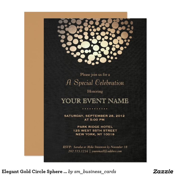 17 best Holiday Suites - Invitations and Greeting Cards images on - best of formal business invitation card