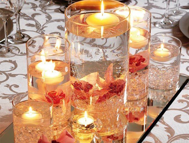1000+ images about Wedding Luminaries, Lighting on Pinterest ...
