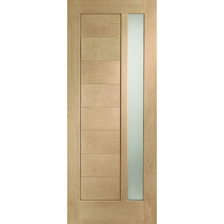 Joinery doors joinery and doors office interior joinery london uk for Repair wood veneer exterior door
