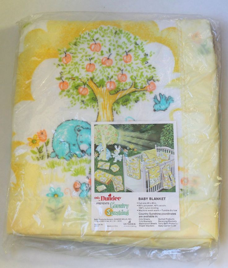 Pin On Bedding-Sheets, Comforters, Blankets