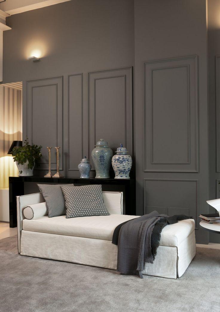 Oltre 25 fantastiche idee su divani letto su pinterest - Simile al divano letto ...