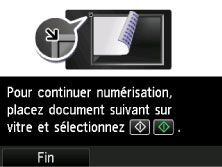 figure: Écran LCD