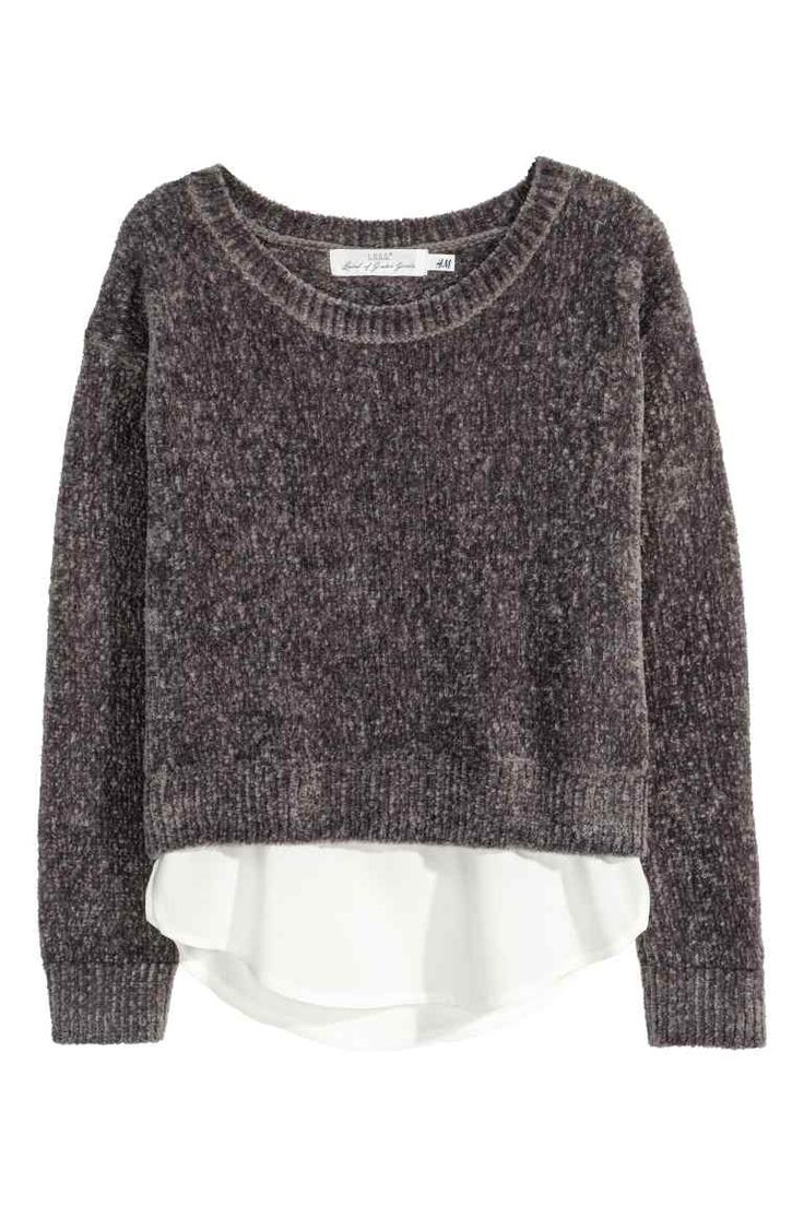 102 best W.Women images on Pinterest | Cardigans, Ponchos and Knitwear