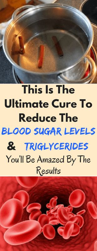 Three prime symptoms of high blood sugar level are continuing weight gain even if you follow the diet, you feel hungry all the time and you suffer from stomach problems. Here are some simple tricks which will help you to reduce blood sugar level at home. Here are the absolute most regular elements that can …