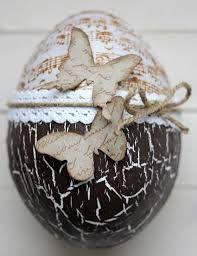 Kuvahaun tulos haulle koristellut pääsiäismunat