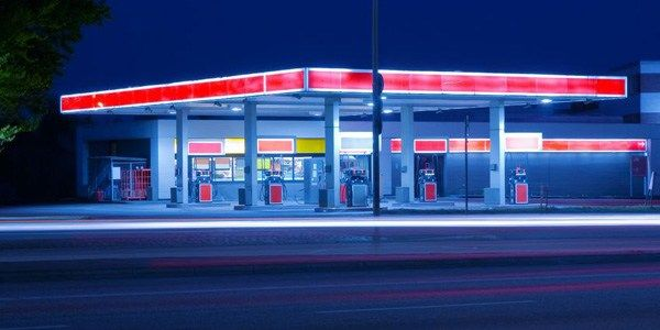Gas Station Credit Cards – Gas Card #no #annual #fee #credit #cards http://credit.remmont.com/gas-station-credit-cards-gas-card-no-annual-fee-credit-cards/  #gas credit card # Gas Station Fuel Card Gas station credit cards can really increase the efficiency of your fleet. Read More...The post Gas Station Credit Cards – Gas Card #no #annual #fee #credit #cards appeared first on Credit.