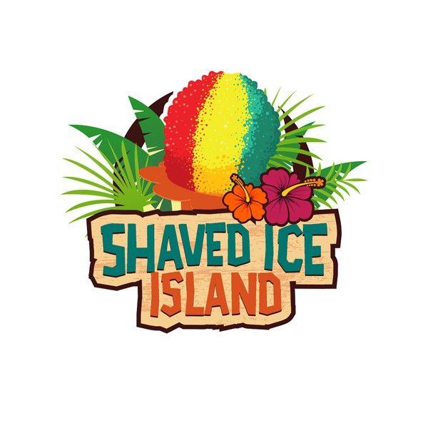 Discuss impossible deals on shaved ice business