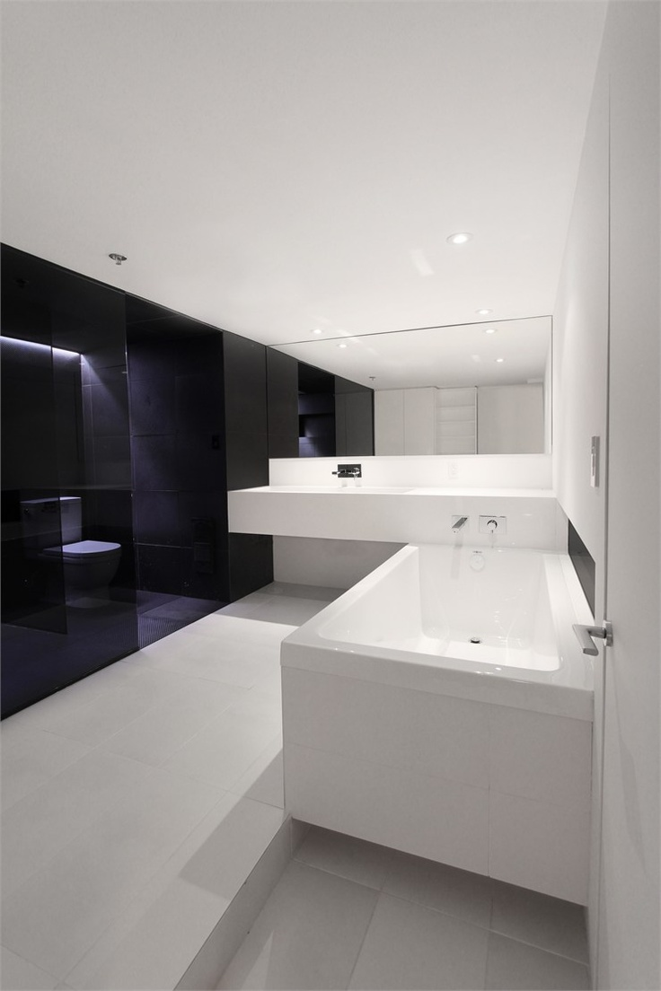Espace le moyne montr al canada 2011 bathroom for Bathroom design montreal