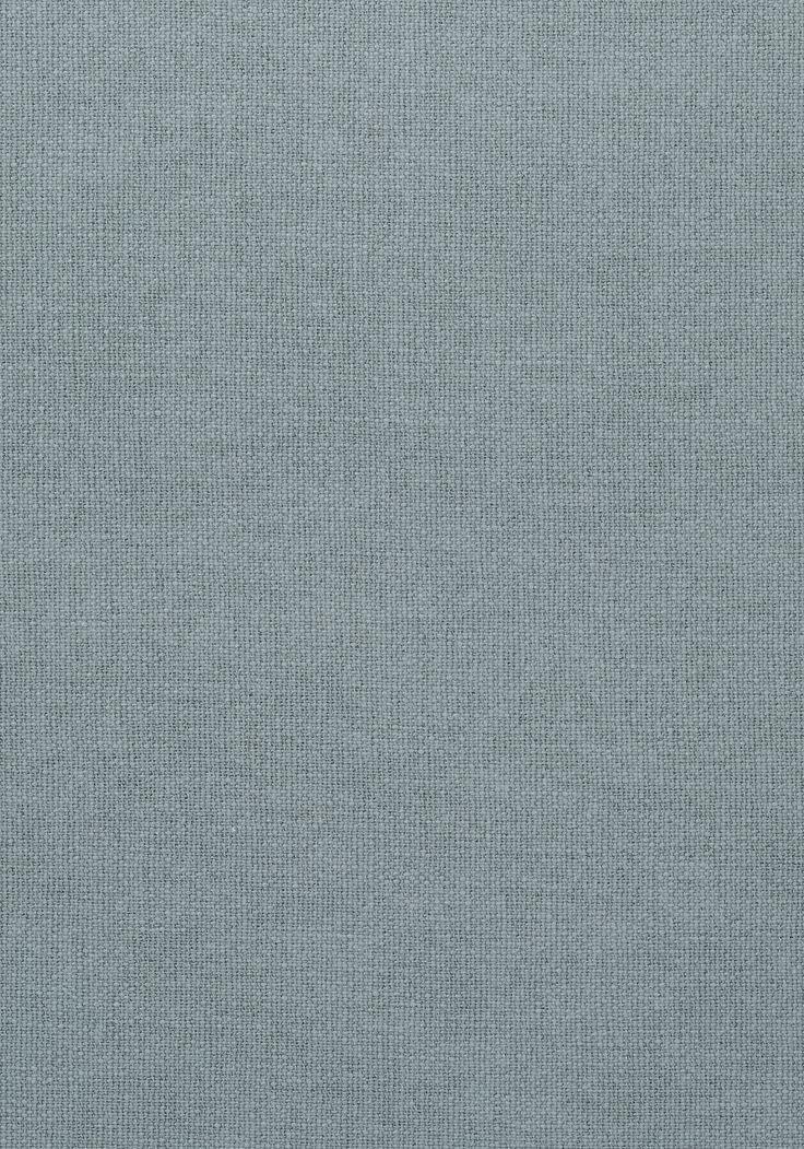 Grey Wall Tiles Texture Seamless