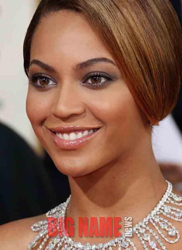 Is Beyoncé Pregnant Again? - Big Name News